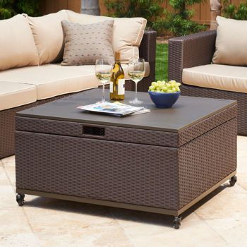 Wayfair Patio Furniture