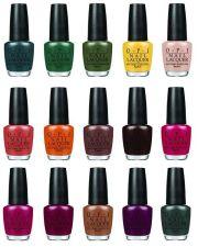 shades colors opi washington