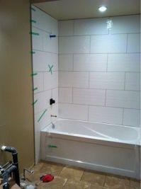 1000+ ideas about 12x24 Tile on Pinterest | Porcelain ...