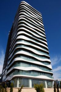 Best 20+ Building Facade ideas on Pinterest | Facades ...