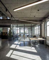 25+ best ideas about Office lighting on Pinterest