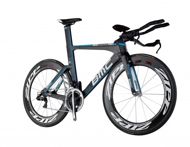 1000+ images about Time Trial / Triathlon Bikes on