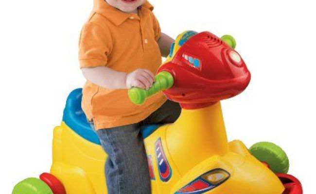 1000 Images About Best Gifts For 1 Year Old Boys On