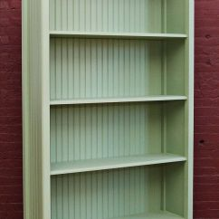 Nice Living Rooms Ideas Small Room Paint Uk Vintage, Bookcases And Vintage Bookcase On Pinterest