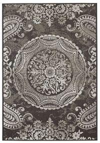 Best 25+ Inexpensive rugs ideas on Pinterest | Inexpensive ...