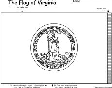 1000+ images about Homeschooling: Virginia on Pinterest