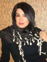 iranian beauties