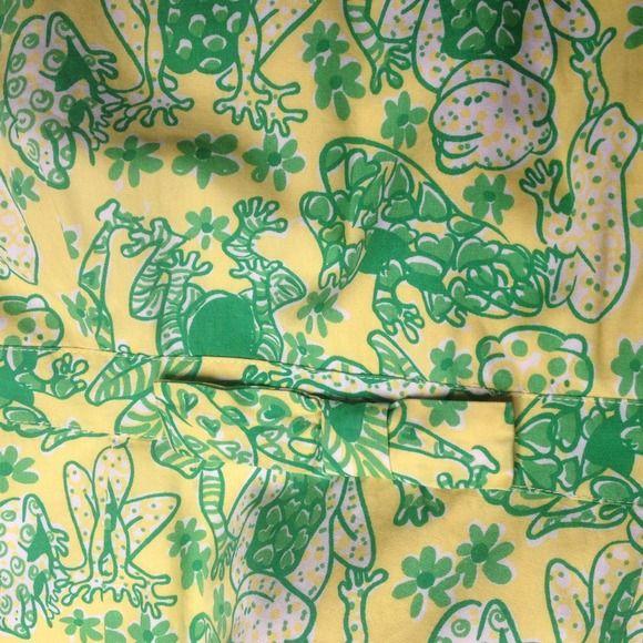 Vineyard Vines Wallpaper Iphone 6 13 Best Lilly Pulitzer Frog Prints Images On Pinterest