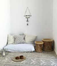 25+ best ideas about Floor Cushions on Pinterest