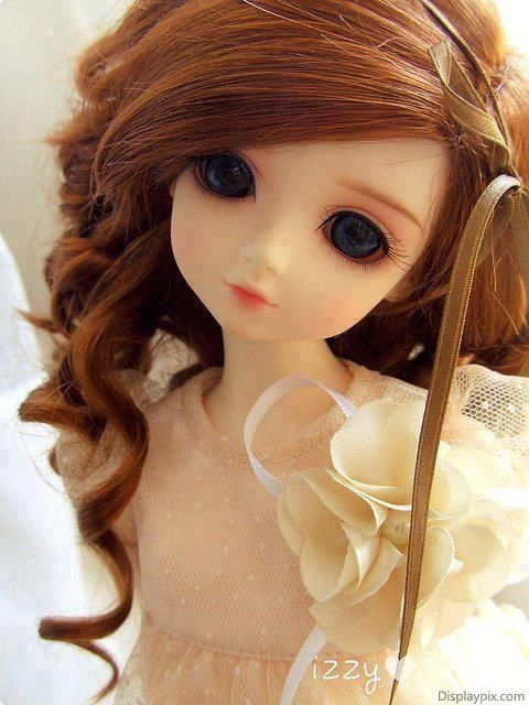 Cute Baby Sorry Hd Wallpaper 115 Best Images About Beautiful Dolls On Pinterest