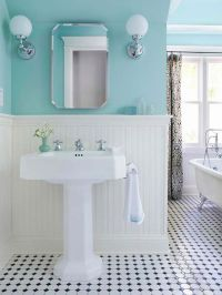 Best 25+ Tiffany blue walls ideas on Pinterest | Tiffany ...