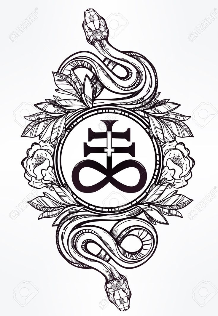 Best 25 Tribal Tattoos Ideas Only