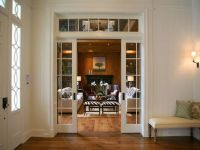 french pocket doors - Google Search | C. Rustic - Ash ...