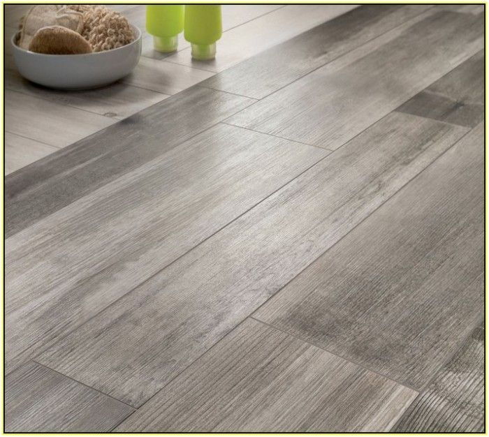 25 best ideas about Wood grain tile on Pinterest  Wood