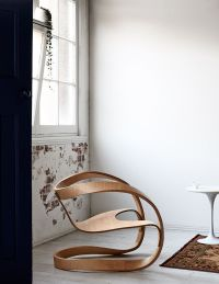 1000+ ideas about Wooden Chairs on Pinterest | Adirondack ...