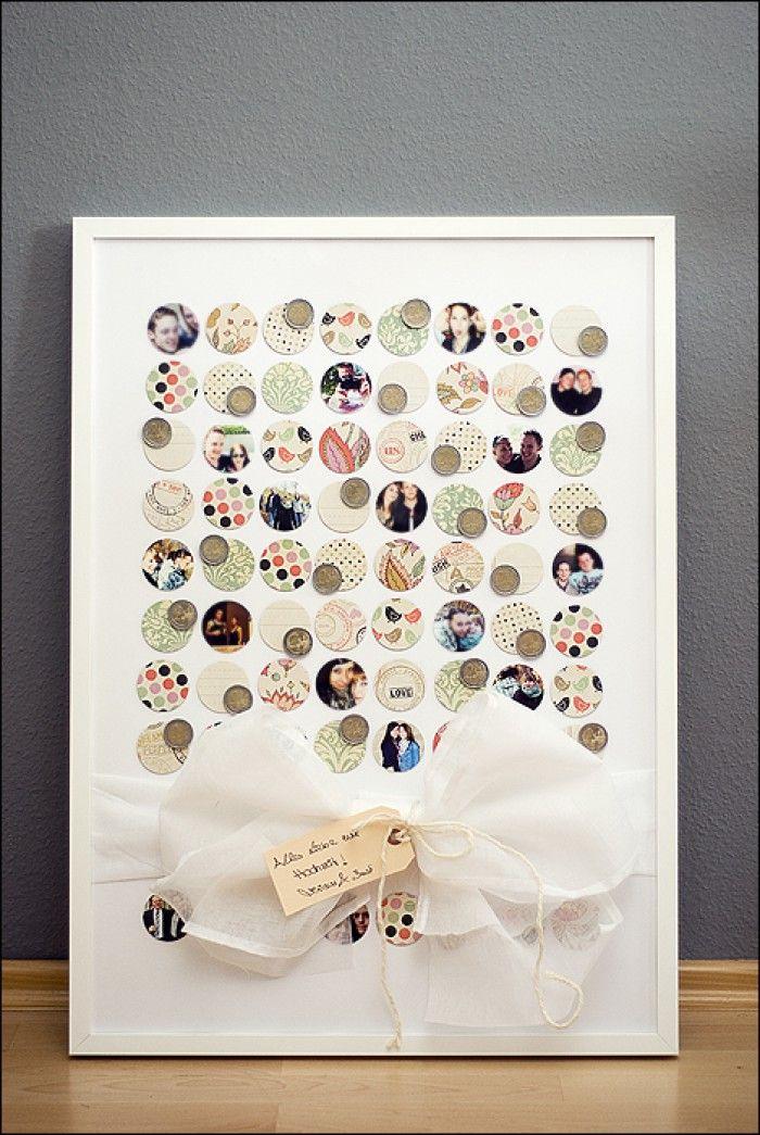 13 best images about Geldgeschenke kreativ verpacken on Pinterest  Photos Gifts and Money