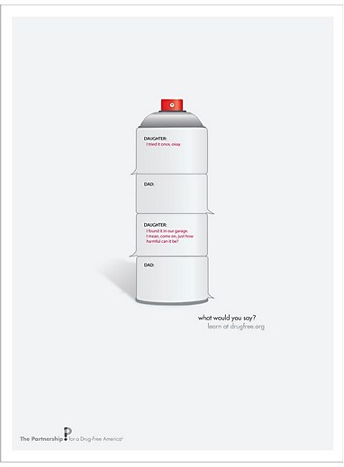 10 Best images about Public Service Ads on Pinterest