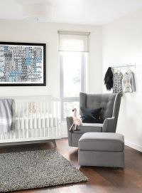 Best 25+ Nursing Chair ideas on Pinterest | Nursery ...