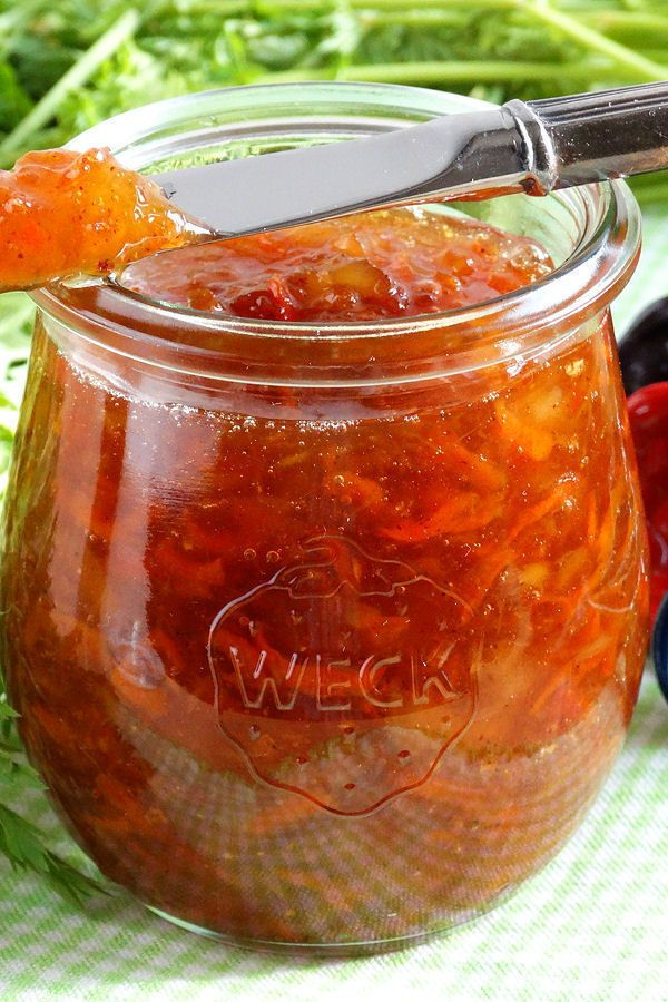 about apple jam on pinterest jelly marmalade and recipes