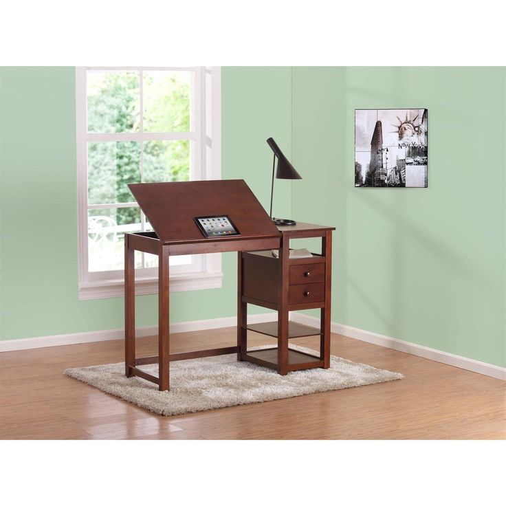 Best 20 Counter height desk ideas on Pinterest