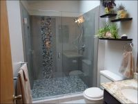 25+ best ideas about Walk in shower designs on Pinterest ...