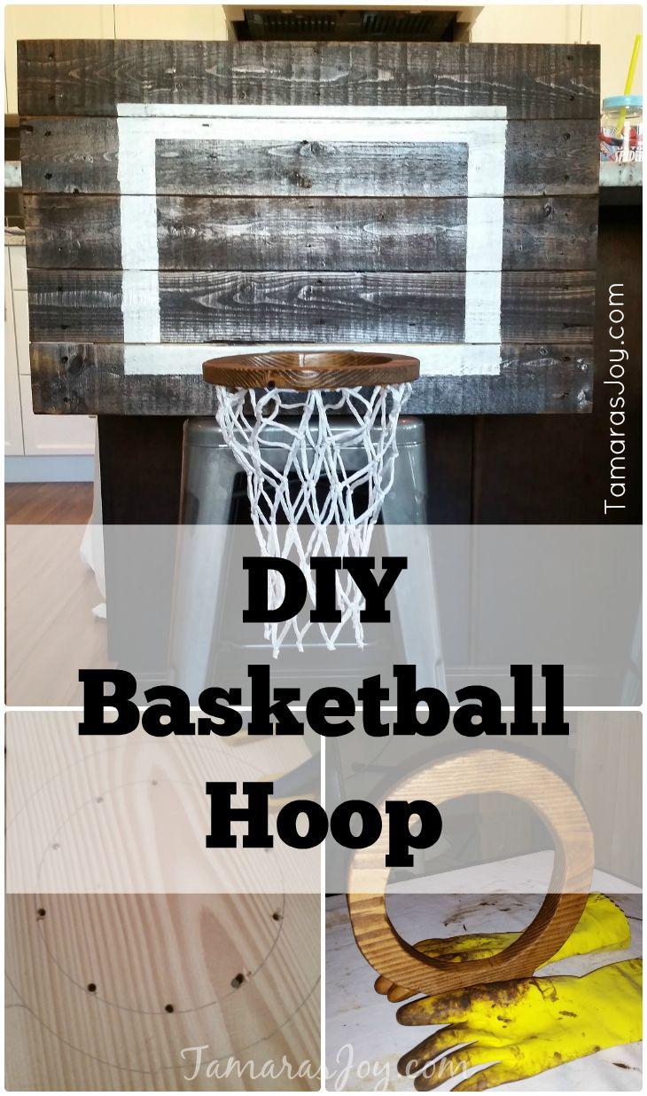 Best 25 Basketball hoop ideas on Pinterest  Boy rooms