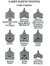 25+ best ideas about Military academy on Pinterest