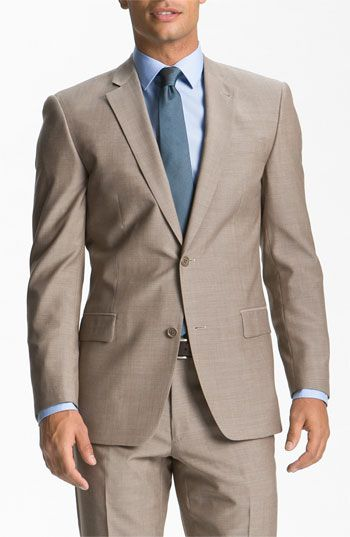 Best 25 Khaki suit groom ideas on Pinterest  Tan wedding suits Tan tuxedo wedding and Beach