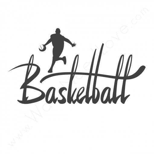 657 best images about Basketball... on Pinterest