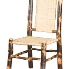 Repairing Cane Seat Chairs Teak Deck 17 Best Ideas About Back On Pinterest   Upholstered Chairs, Reupholster Furniture ...