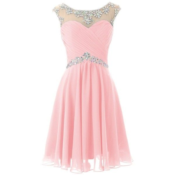 1000+ ideas about Cocktail Dresses For Juniors on