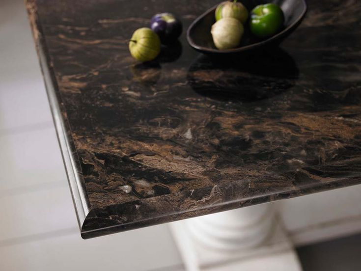 home depot kitchen remodeling island design formica 180fx laminate - 9482 marbled cappuccino | ...