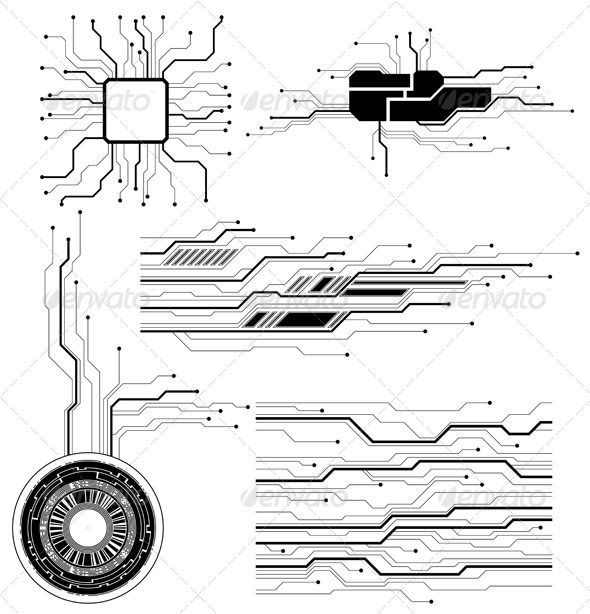 circuitry stock photos royalty images vectors shutterstock