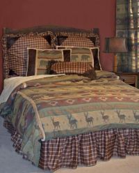 1000+ ideas about Western Bedding Sets on Pinterest ...