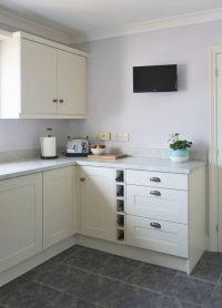 1000+ ideas about Warm Grey Walls on Pinterest   Warm grey ...