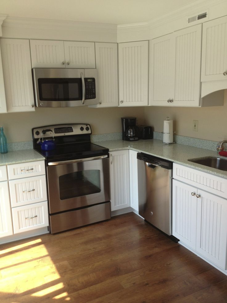 Kraftmaid Wilmington cabinets with GEOS Auckland countertops  Rebuilding  Pinterest  Auckland