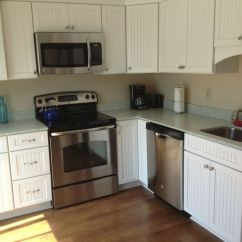 Antique Kitchen Appliances Showrooms Ma Kraftmaid Wilmington Cabinets With Geos Auckland ...