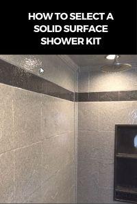 25+ best ideas about Waterproof wall panels on Pinterest