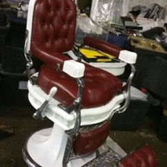 Belmont Barber Chair Parts Beanbag Chairs For Kids 1000+ Images About Antique On Pinterest | Antiques, And Epoxy