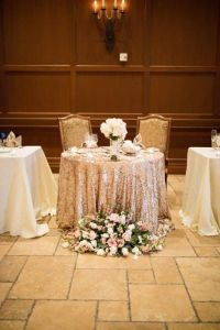 1000+ ideas about Sweetheart Table on Pinterest | Weddings ...