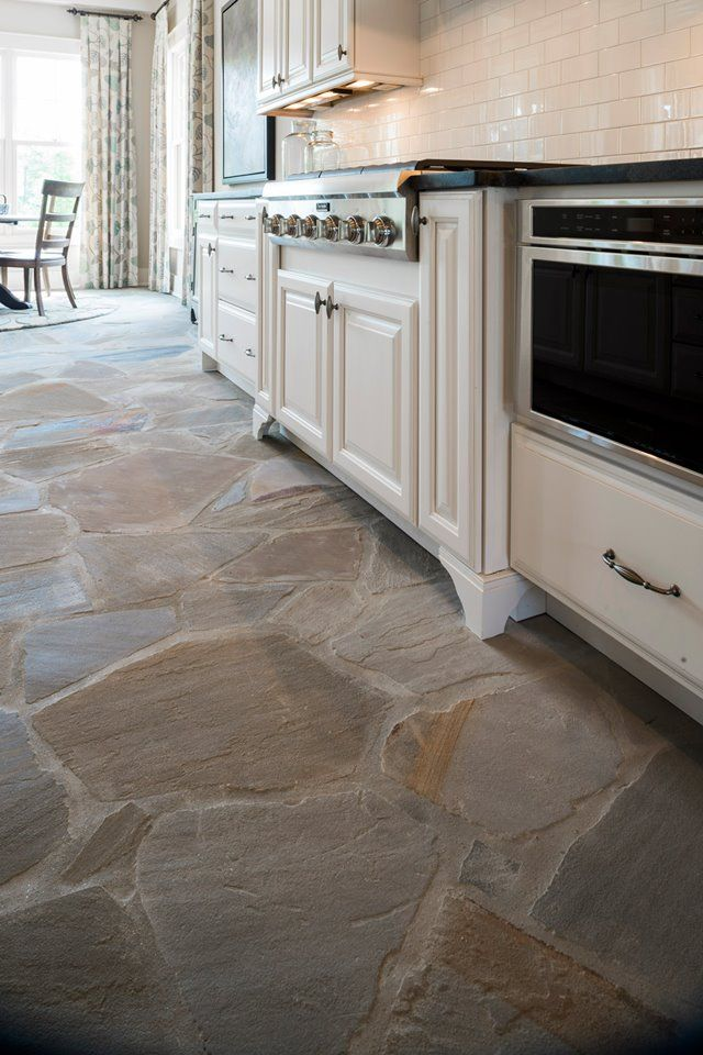 25 best ideas about Stone flooring on Pinterest  Stone