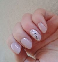 25+ best ideas about Anniversary Nails on Pinterest ...
