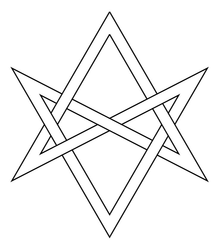 137 best images about Pentacle, Pentagram, Hexagram on