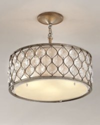 13 best images about office chandelier on Pinterest ...