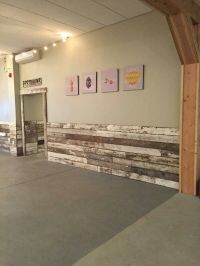 Best 10+ Rustic wainscoting ideas on Pinterest | Rustic ...