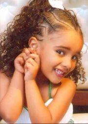little cutie habesha braids toni's