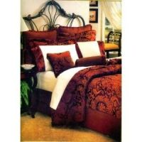 17 Best images about Maroon bedroom on Pinterest | Light ...