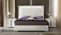 25+ best ideas about Italian bedroom furniture on ...