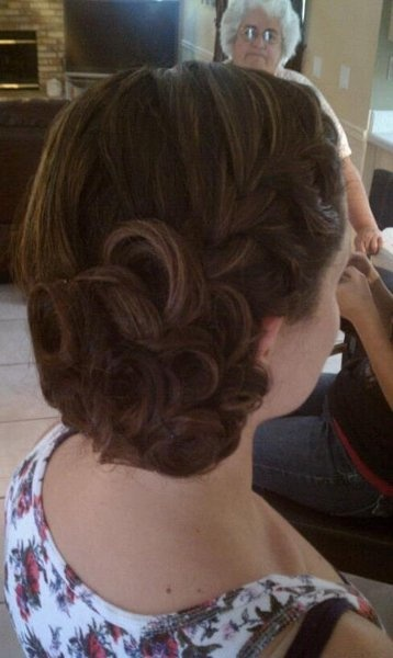 1000+ images about Florida Hair Braiding License on Pinterest