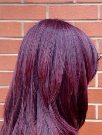 Vibrant gloss goldwell Elumen Sarah@jades | Hair ...